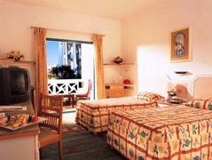 Hotel Albatros Resort 4* (Отель Альбатрос Резорт 4*)